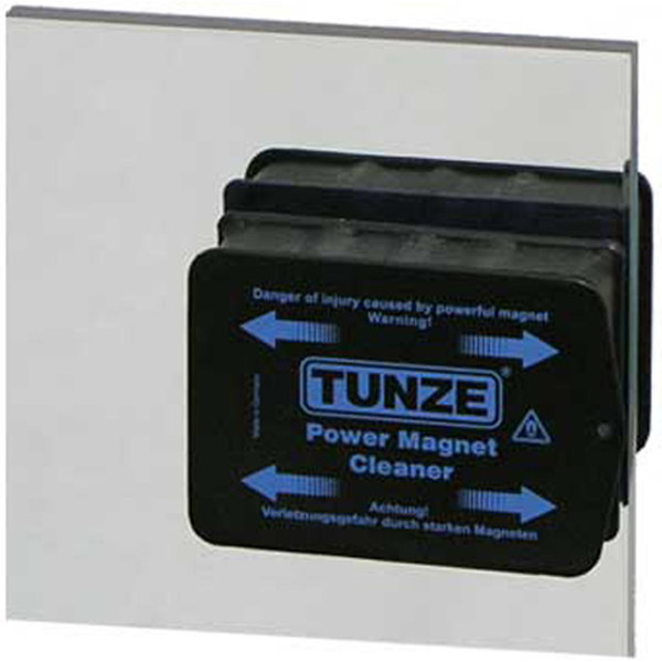 Tunze Power Magnet 15 - 40 mm Glas